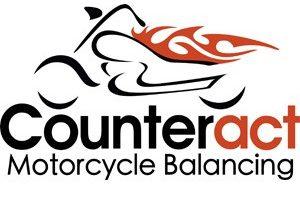 Counter-Act-Balancing-Beads423-948.jpg