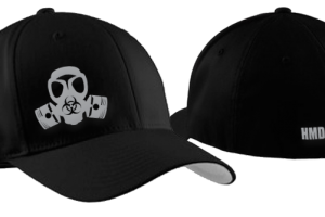 Gas-Mask-Flex-Fit-Hat426-952.png