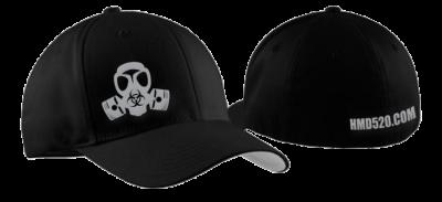 Gas-Mask-Flex-Fit-Hat426-952.png