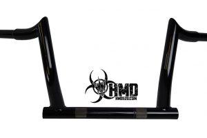 HMD-7