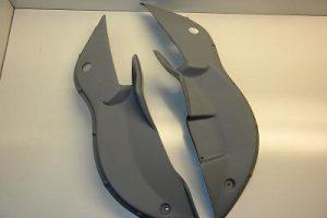 Handle-Eliminator-Kit52-583.JPG