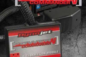 Power-Commander-V-XC271-630.jpg