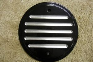The-Groove-Engine-Covers316-709.JPG