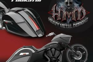 The-Rockstar412-921.jpg