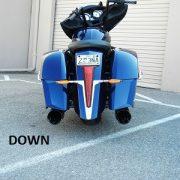 XC-Air-Ride-System154-380.JPG