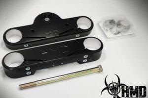 XR - Rake Kits