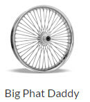 Big Phat Daddy