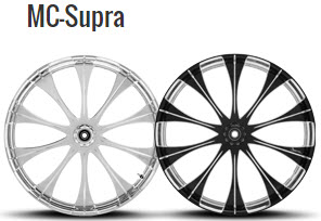 MC-Supra