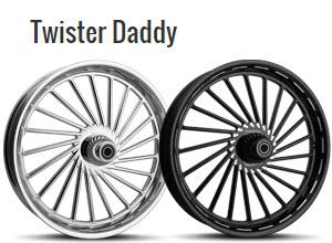 Twister Daddy